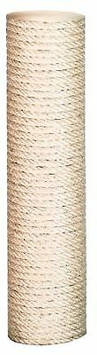 Kerbl Spare Scratching Post, 30 Cm