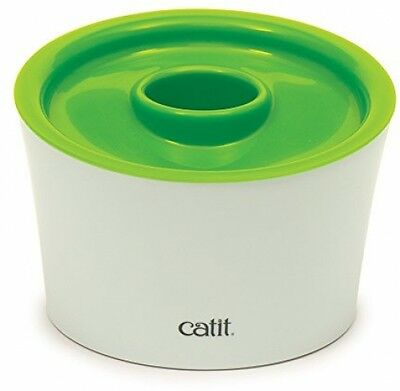 Catit Senses Multi Feeder