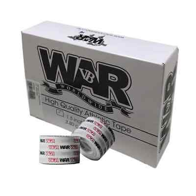 WarTape 1.5 Inch Tape (6 pack)