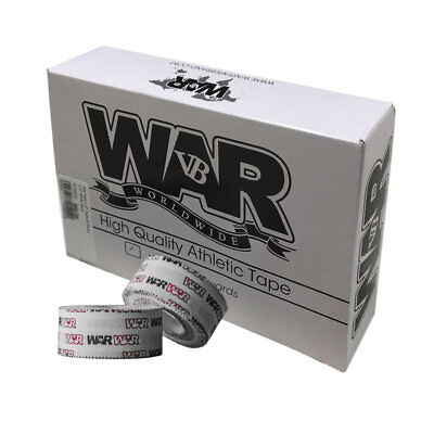 WarTape 1.0 Inch Tape (12 pack)