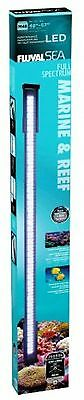 Fluval SEA Marine and Reef LED 122-145cm 46w