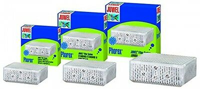 Juwel Phorax Filter Media Jumbo 200g • EUR 27,95