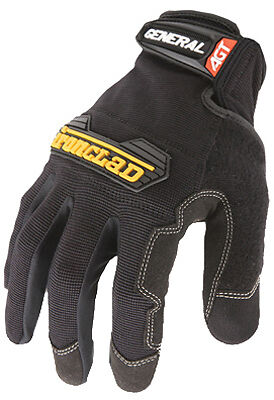 IRONCLAD PERFORMANCE WEAR - General Utility Gloves, Extra Large