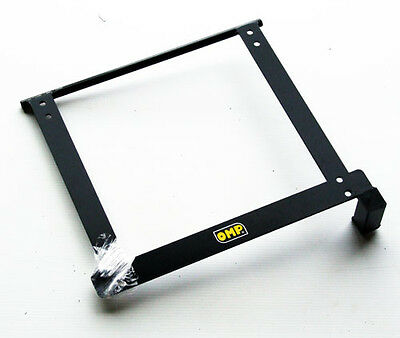 Hc/875D Omp R/h Seat Mount Subframe Renault Sport Twingo  07- [Right Side]