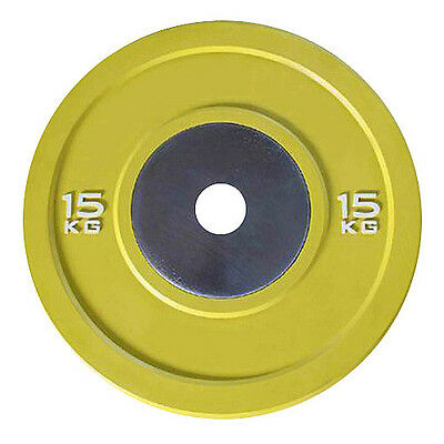 Rage Competition Bumpers - 35 lb