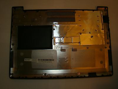 Asus Vivobook S400C S400CA Chassis Base Bottom Cover 13NB0051AP0301