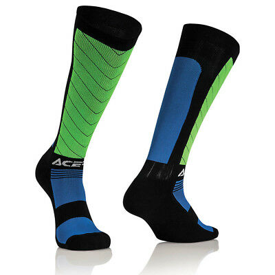 Acerbis 0021634.316 socks motocross MX X-FLEX UK