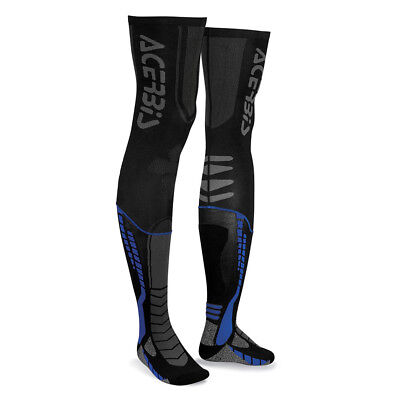 Acerbis 0021693.316 socks motocross X-LEG PRO UK