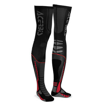 Acerbis 0021693.323 socks motocross X-LEG PRO UK