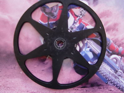 Reel Transfers - Super 8Mm Film Transfer To Dvd