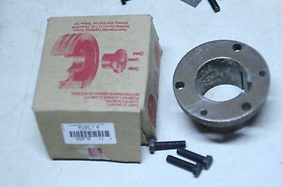 Browning B  1 15/16  Split Taper Bushing