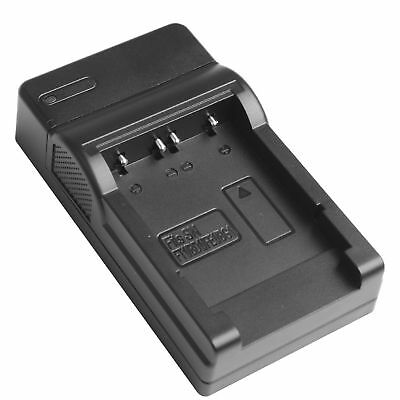 AU Quality Charger For Sony NP-BG1 NP-FG1 Cyber-shot DSC-T100 T20 T25 W100 W110