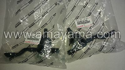 Toyota Chaser JZX100 Front Lower Ball Joint Set 43340-59105,43330-59105 GENUINE