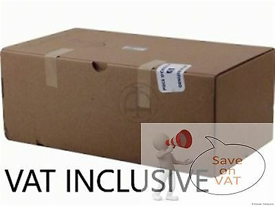 2300 2300N Fuser Rm1-0355 Hp New Genuine Original Kit
