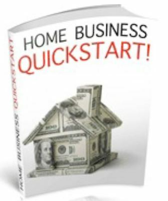 17 GREAT E-BOOKS on HOW TO MAKE MONEY  from YOUR OWN HOME  CD