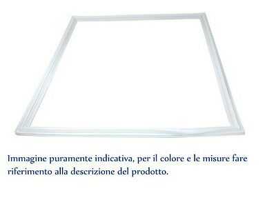 Guarnizione Porta Frigorifero Frigo Ariston Indesit 528X1008Mm C00022306 Origin