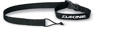 Dakine Standard Leash Black