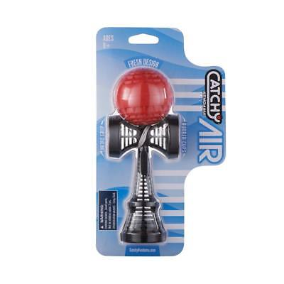 NEW YoYoFactory Catchy Air Kendama Plastic/Rubber Hybrid 31110