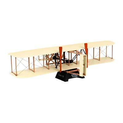 NEW Daron 1/72 Wright Flyer 5555