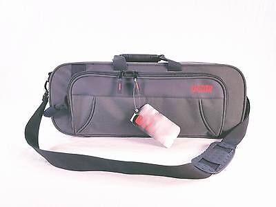 Gator Lightweight Trumpet Case BRAND NEW