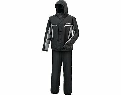 Pure Polaris Slingshot Rainsuit Riding Gear Jacket and Pants L@@K