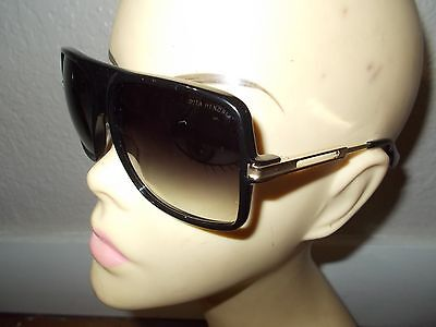 Dita Hendrix Sunglasses  new costa del mar sunglasses keeper cord keepers black blue 4