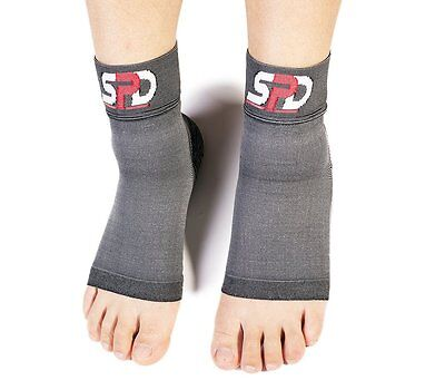 Foot Compression Socks, Plantar Fasciitis Sleeve, Best Ankle Arch Heel Support