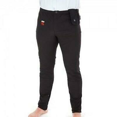 Keis X2i heated motorcycle under trousers All sizes