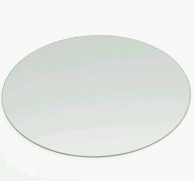 1mm nom stainless steel disc 40mm dia x2