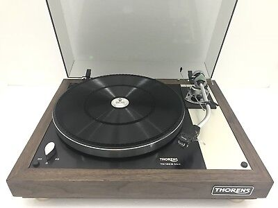 Turntable DJ-TECH Vinyl USB 2.0 Direct Drive Working 100% Complet LIKE NEW