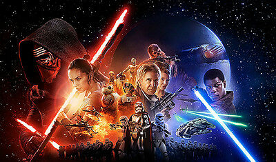 E824 Free Mat Bag STAR WARS Trading Card Games CCG Playmat Large Mouse Pad