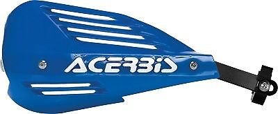 Endurance Handguards Acerbis Blue 2168840211