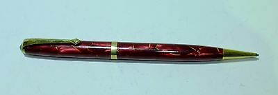 Conway Stewart Mechanical Pencil
