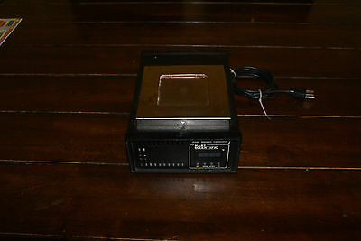 Hart Scientific 9125 Surface Calibrator Used Free Shipping Works!!!!