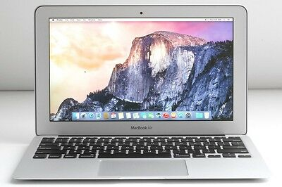 """Screen Repair Service for MacBook Air 11"""" A1370 Get Your Screen Back to FLAWLESS"""