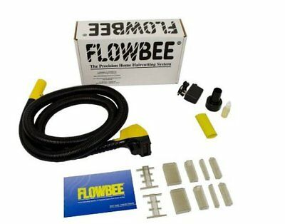 Flowbee Haircutting System-BRAND NEW