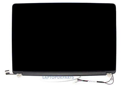 """For Apple Macbook Pro A1398 15"""" Full Screen Assembly Mid 2015 Display Panel"""