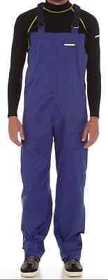 Burke Super Dry Trousers SIZE S NEW