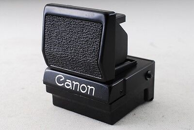 Canon F-1 Waist Level Finder for F-1