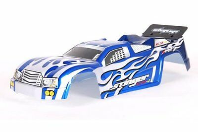 Step Up 1/10th Stinger Painted Body/Shell/Bodyshell  - SU-00126