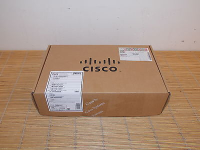 NEW Cisco A900-IMA1X ASR 900 1-port 10GE XFP Interface Module NEU OVP UNGEÖFFNET