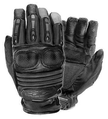 Damascus Size M Extrication Gloves,D90X-B