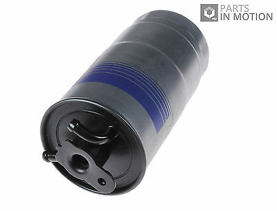 2x Fuel Filters ADJ132306 Blue Print 13327785350 13327787825 813030 00813030 New