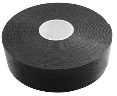2x Automotive PDST03 Double Sided Tape 25mm X 5m Pearl Consumables NEW MULTIBUY