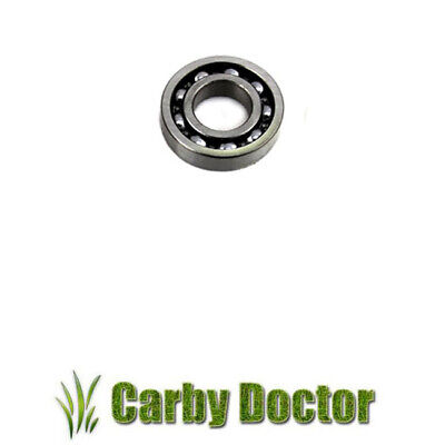 Crankshaft Bearing For Stihl 024 026 Ms240 Ms260 Chainsaws 9503 003 0320