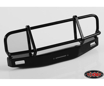 RC4WD Z-S0853 Arb Land Rover Defender 90 Winch Bar Front Bumper RWDZ-S0853