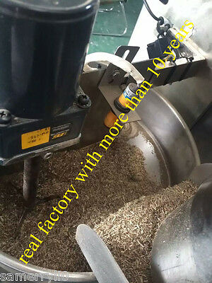3-15g Three-seal Side Herbal Medicine Granules Sealing Machine/Packing Machine