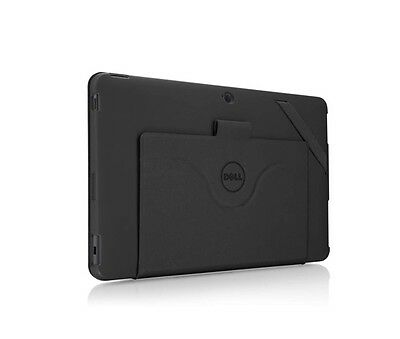 Genuine DELL Latitude 11 5175 2 in 1 Rotating Folio Tablet Case XP51X 460-BBTY