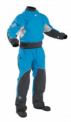 BRAND NEW Palm Women's Element Drysuit Size Small/10