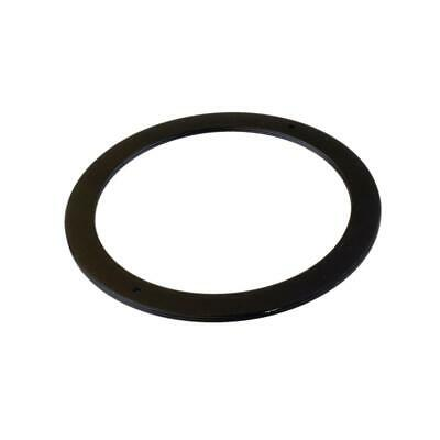Cavision 95mm to 77mm Step-Down Adapter Ring for Wide Angle Attachments #ART9577